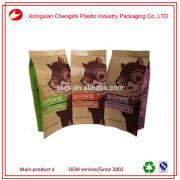 10 years manufacturer focusing on flexible food plastic bag