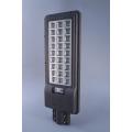 200W solar street light led