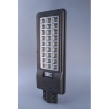 200W solar street light led