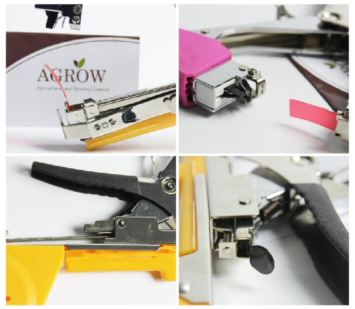 Hand Tying Machine Tape