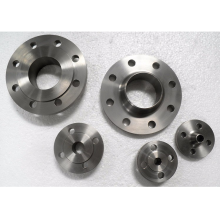 ANSI 300LB carbon steel flanges