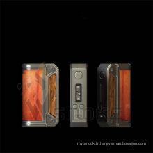 Original Lost Vape Therion DNA 75W Mod