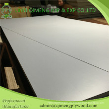 Buntes Gesicht PVC-Sperrholz für Dekoration Material