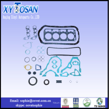 Gasket Kit for Toyota 4k OEM 04111-13032 Engine