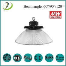 SAA 200W led high bay light