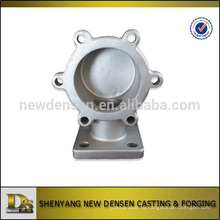 Углеродистая сталь для холодной штамповки, кузнечные детали, кузнечный вал для клапана