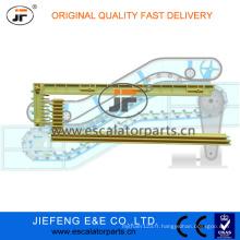 JFOTIS Escalator Step Cleat (à gauche), XAA455S2