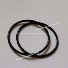 Translucent Grade Silicone Sheeting Gasket Seal