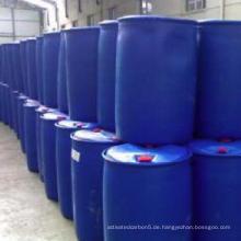 Supply Sweetener Liquid 70% Sorbitol