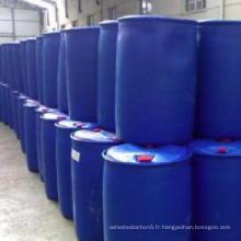 Approvisionnement en édulcorant liquide 70% de sorbitol