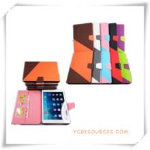 Werbegeschenk für iPhone Hülle/Protector/Cover für das iPad Air (SJK-4)