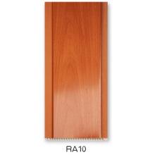 10cm PVC Wall Panel (RA10)