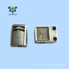 OEM высокое качество точного литья