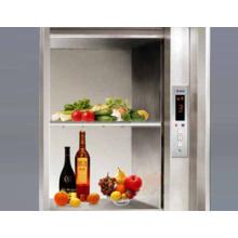 Food Elevator Dumbwaiter
