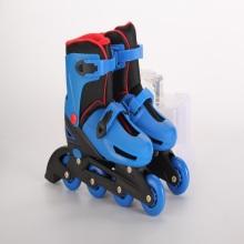 Stretchable Skating Shoes Suit Wholesale