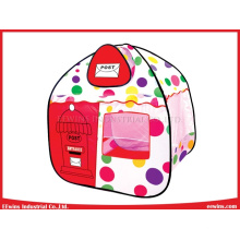 Kids Learning Tent Post Office Outdoor Toys Tents