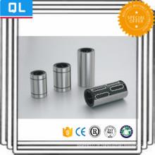 100% Inspeção de Qualidade Bom Preço Linear Motion Bearing