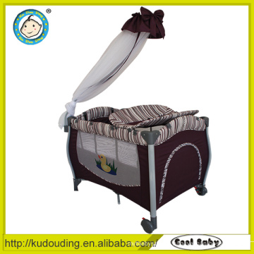 Buy wholesale from china baby mosquito net for baby playpen