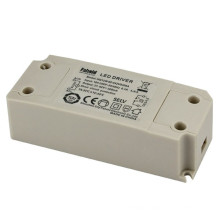 led driver for panel light/wall light/garden light