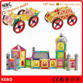 Factory Direct Sale Magnet Kids Toys