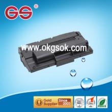 Cartouche de toner 310-5417 Compatible pour Dell 1600