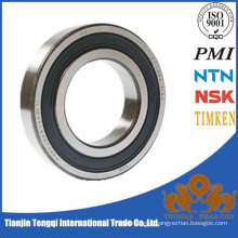 NACHI aluminum sliding window roller bearing 627-2rsl 627-2z