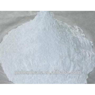 cationic starch,modified starch-wet end additives