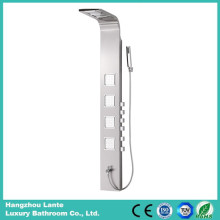 Fashion Style Shower Room Fitting Massage Shower Panel (LT-X105)
