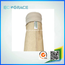 Dust Collection System PPS Filter Bag