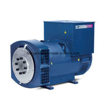 27kVA/22kw Brushless AC Alternator (SLG184F)