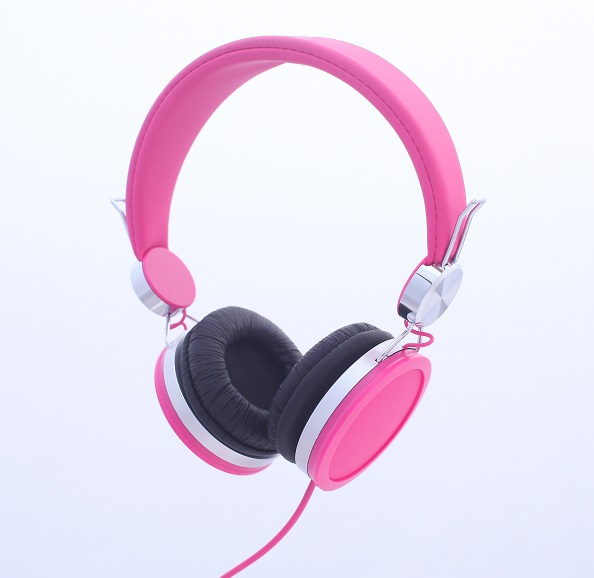 What S The Best Headphones