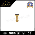 Brass Zinc Wholesale Crystal Lens Peephole Door Eye Viewer