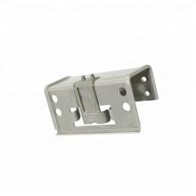 Precision metal stamping part for custom