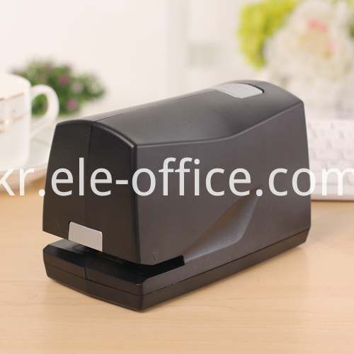 electric stapler RS-9451 (2)