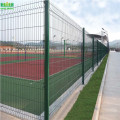 High+Quailty+Anping+PVC+Coated+Welded+Wire+Mesh