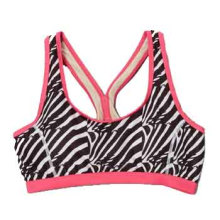 Plus Size Sports Bra, Custom Yoga Bra, Sports Bra
