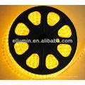 amarelo 3528 smd led strip