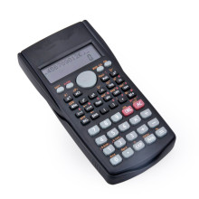 10 Digit Office Desktop Scientific Calculator