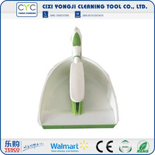 Wholesale cleaning tools home use dustpan brush