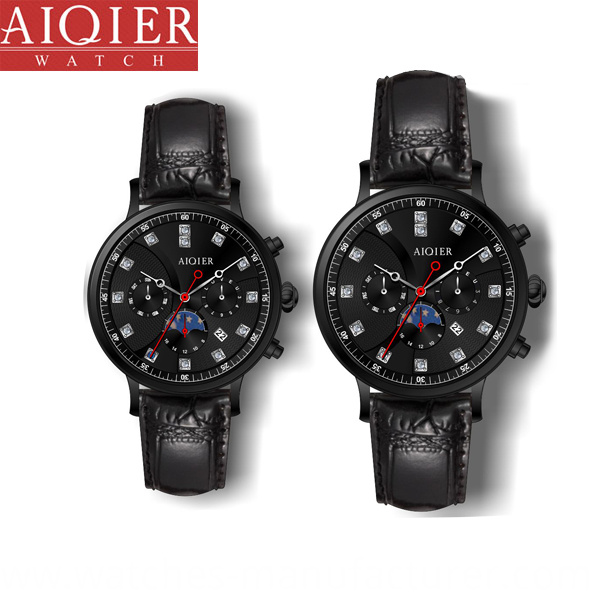 Automatic Romatic Watches