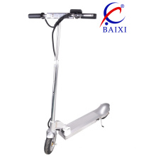 Electric Scooter 2016 for Adult (BX-DD001)