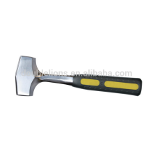 Drop Forged Stoning Hammer---One piece hammer