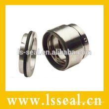 HJ92N Mechanical Burgmann Seals for Pumps