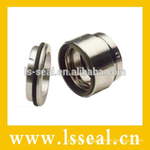 High Performance Mechanical seal Burgmann Seals for Pumps HJ92N