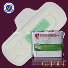anion sanitary pad manufacturer