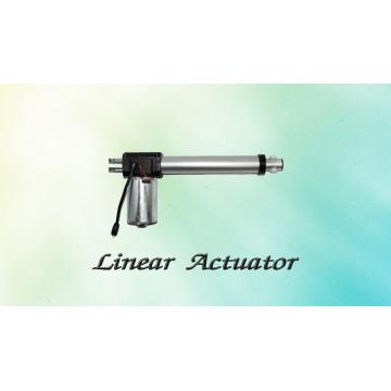 Atuador linear para a cadeira de massagem, 8000n máximo, 6mm/S, baixo ruído