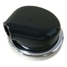 El molde de precisión electrónico profesional parte piezas de la base