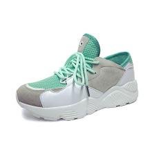 2016 nouvelle conception en gros usine personnalisé bas prix chaussures