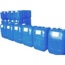 99.9% Nitromethane Organic Intermediates Soluble In Ethanol