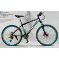 26′′high Quality Aluminum Mountain Bike Mountain Bicycle